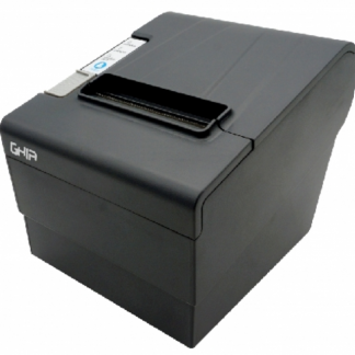 GHIA Mini Printer Termica 80mm