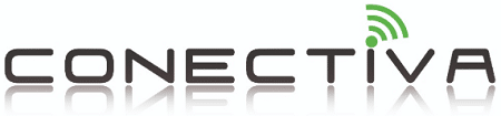 Conectiva punto de venta – Kit punto de venta en guadalajara jalisco méxico Impresoras de tickets lector de código de barras laser cajon para dinero