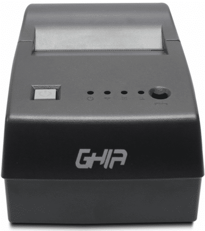 GHIA Mini Printer Termica 58mm